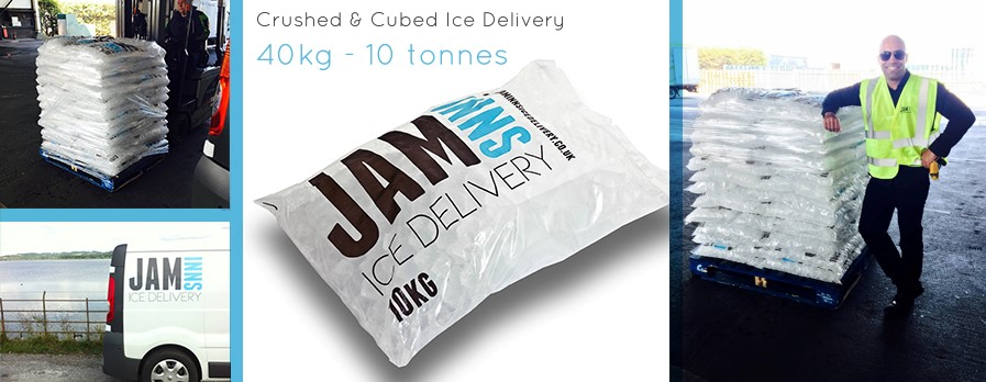 crushed-cubed-ice-delivery