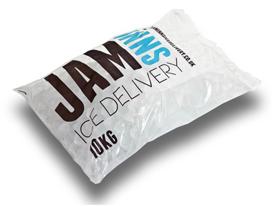jaminns-ice